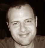 Romain FABBRI